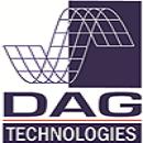 Dag Technologies